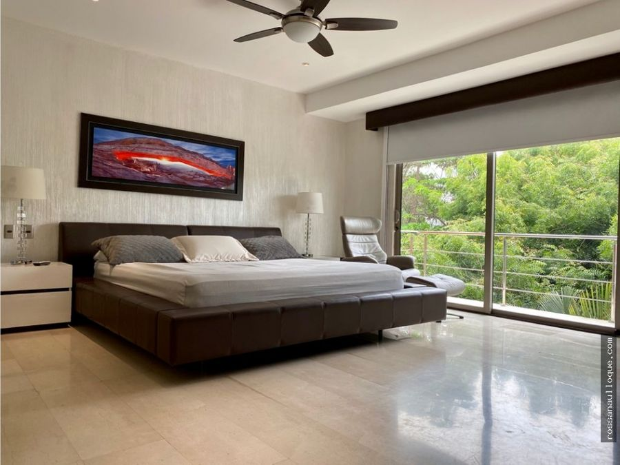 venta de casa ubicada en zona de mayor valorizacion
