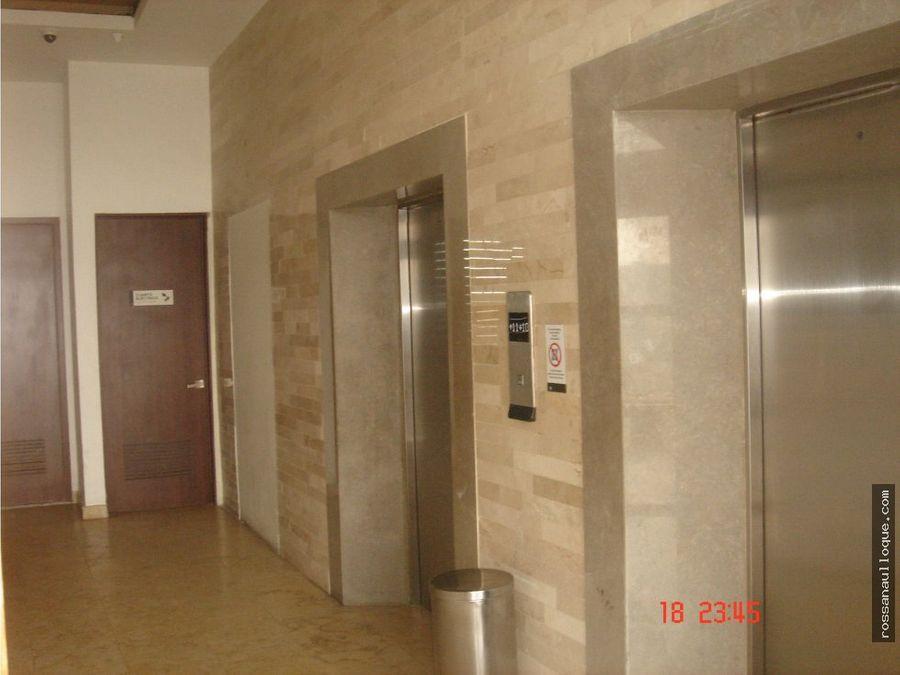 se arriendan apartamentos amoblados