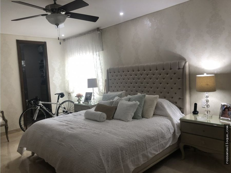 vendo apartamento hermoso en buen sector de la ciudad
