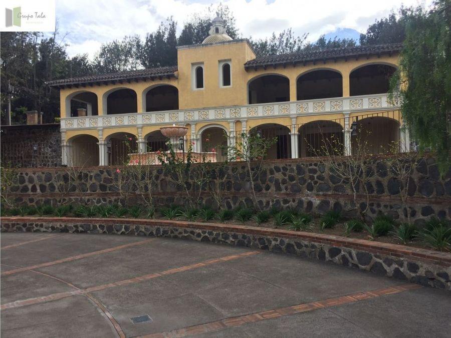 terreno en venta antigua gardens