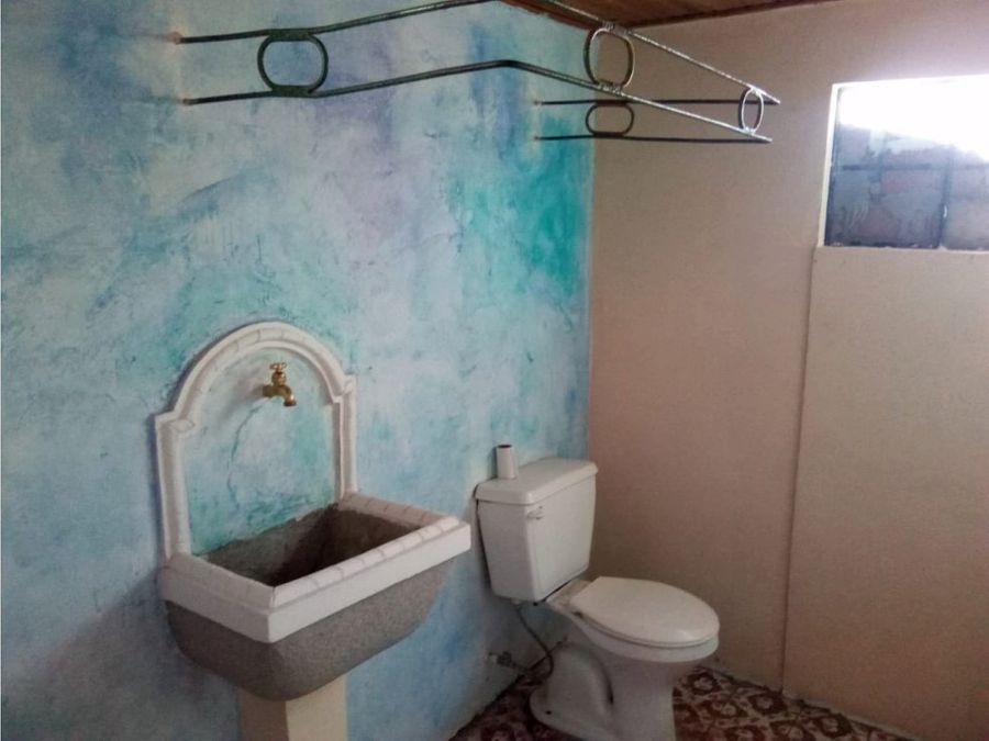 casa en renta quetzaltenango