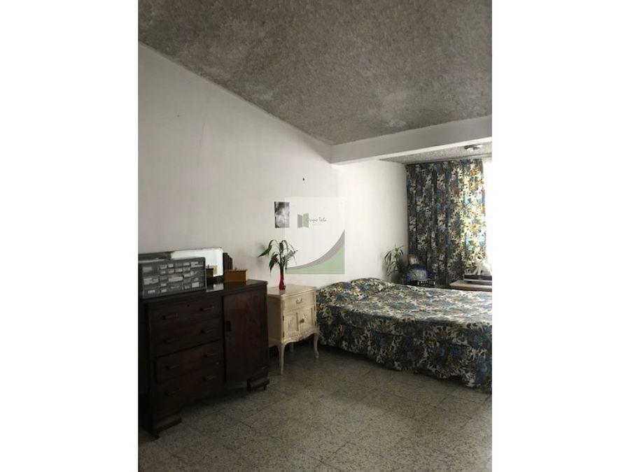 casa en renta zona 11 almeria 2