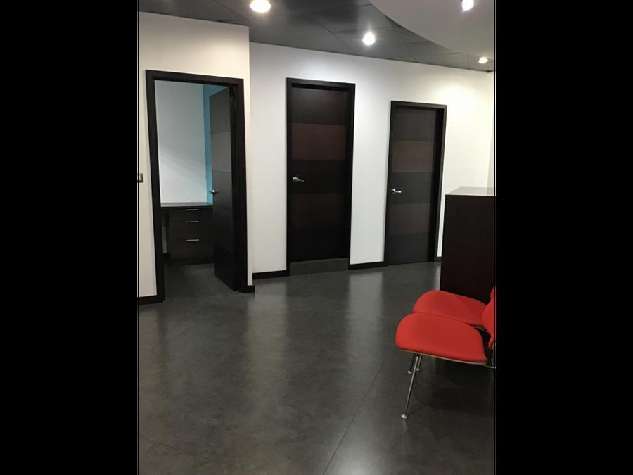 oficina en renta zona 10 dubai center