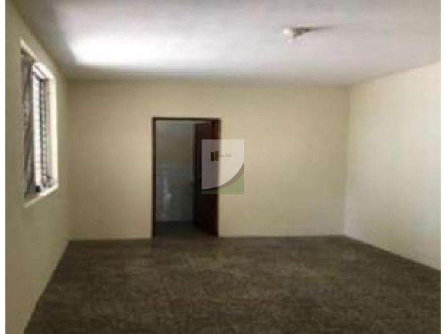 casa en venta en escuintla