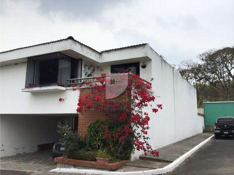 casa en venta caes pontevedra