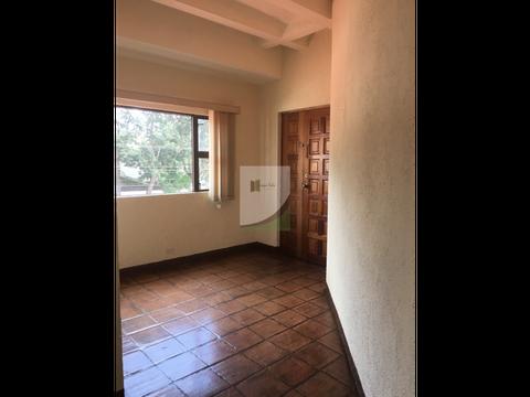 apartamento en renta zona 15 ragusa