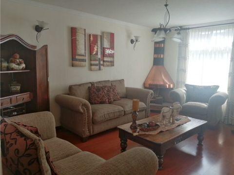 casa en venta condominio brisas del campo