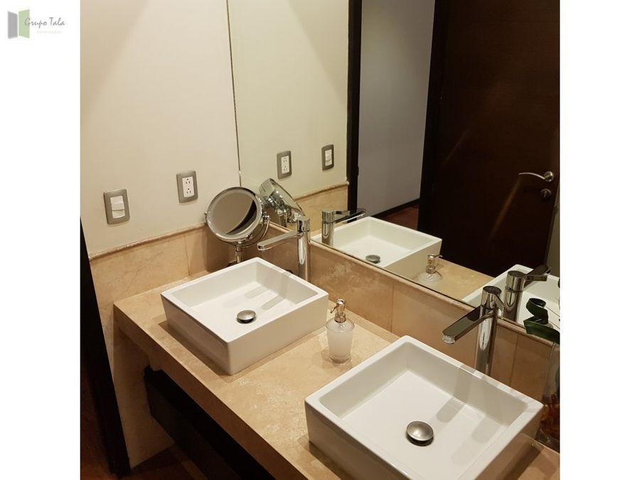 apartamento en venta zona 15 tarragona