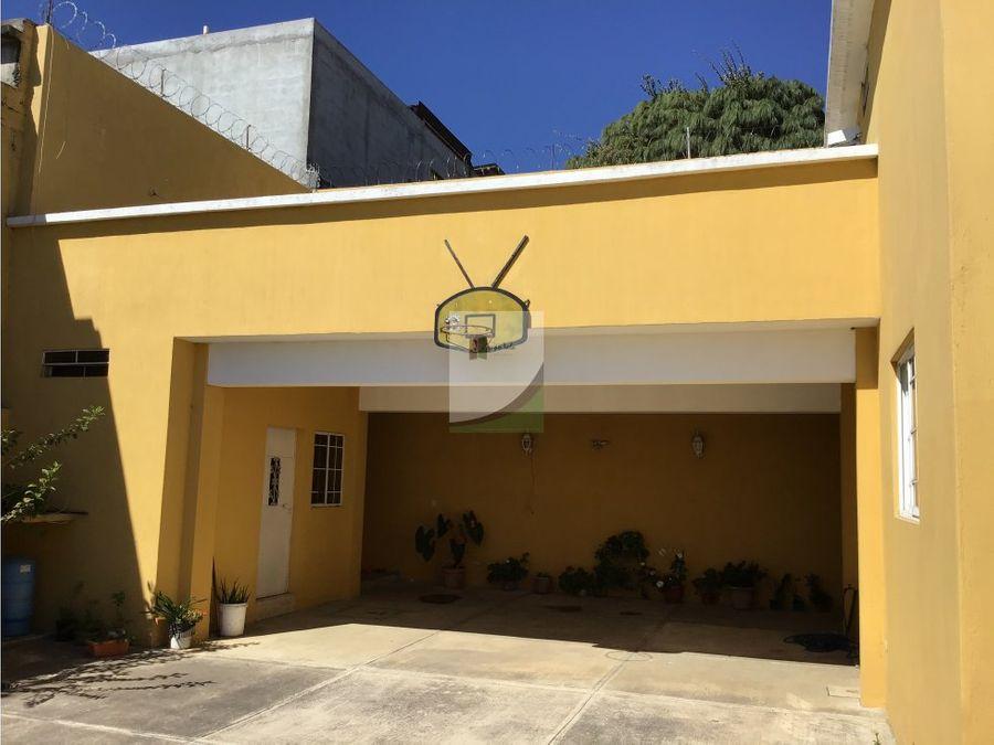 casa en venta san cristobal loma real