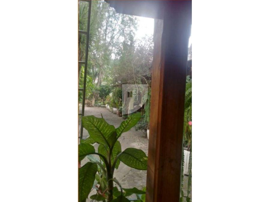 propiedad en venta quinta de san felipe antigua guatemala