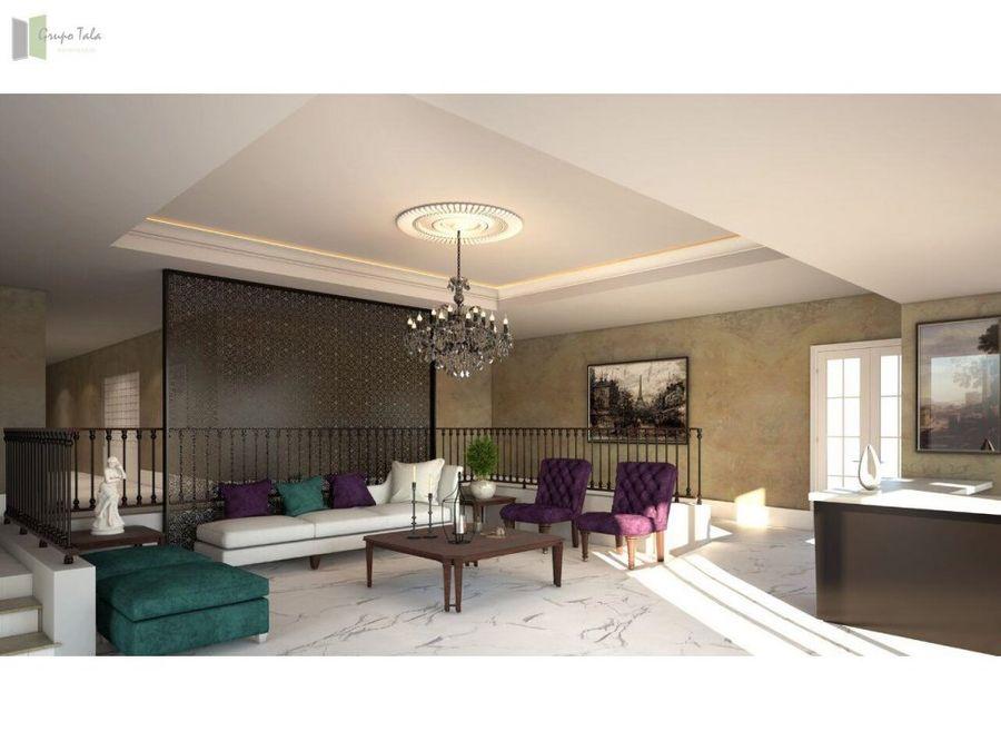 apartamento en venta zona 15 fontainebleau