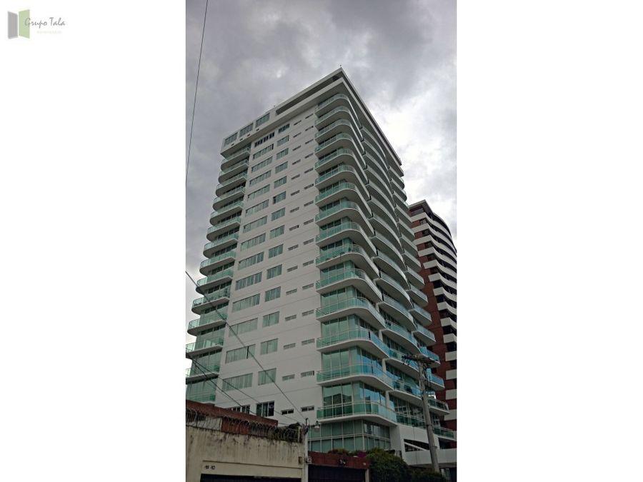 apartamento en renta zona 14 villa risho