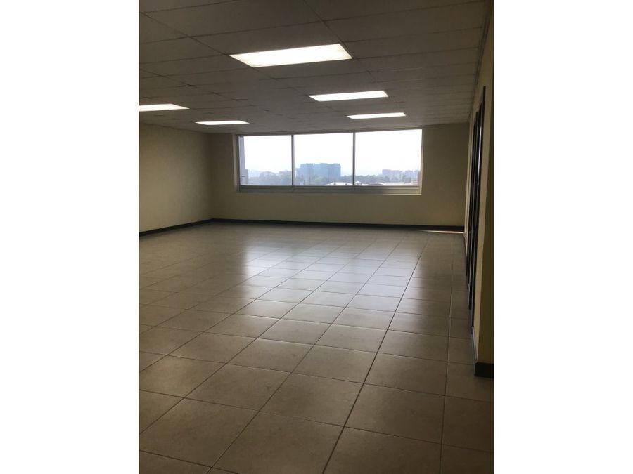 oficina en venta zona 10 dubai center