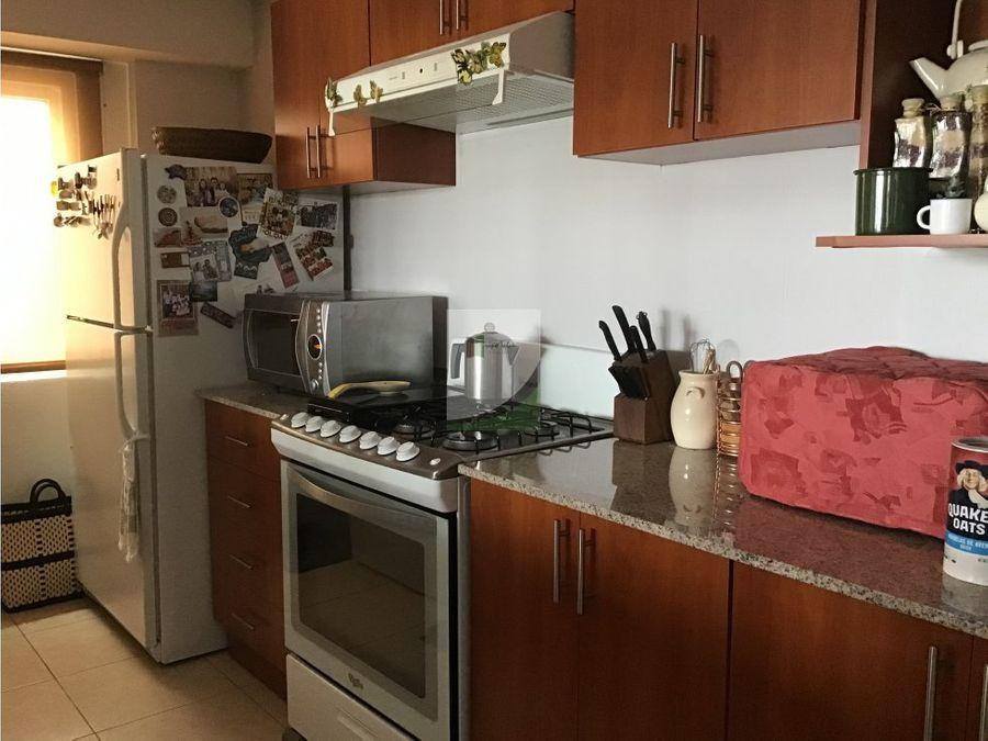apartamento en venta parque 7