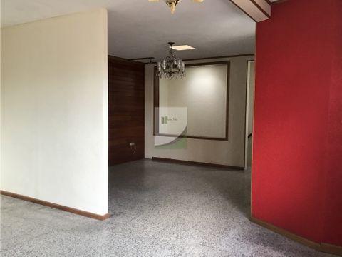 apartamento en renta zona 1