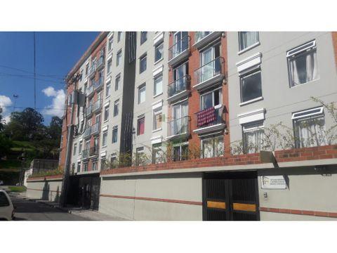 apartamento en venta edificio historico uno