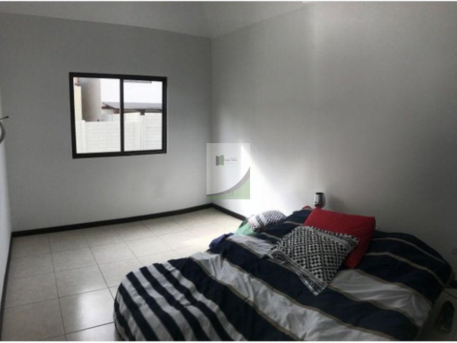 casa en venta zona 16 san isidro