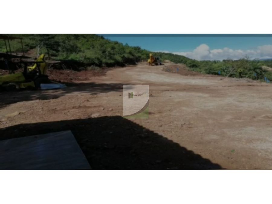 terreno en venta san juan sacatepequez altos de montufar