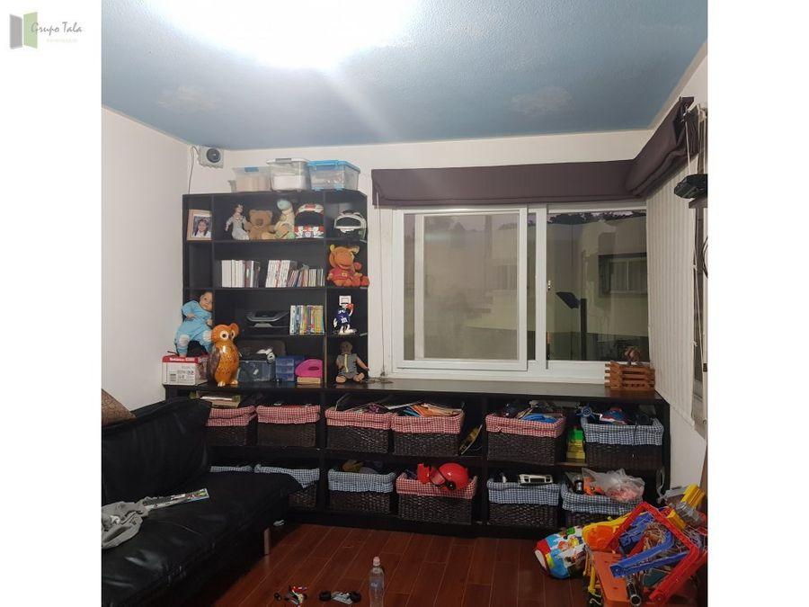 casa en venta caes villa vermont 1