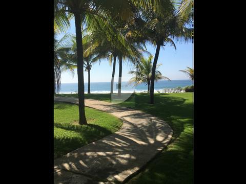 casa en venta playa tamarindo iztapa