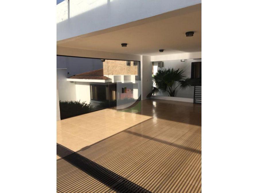 casa en venta caes marias del sol