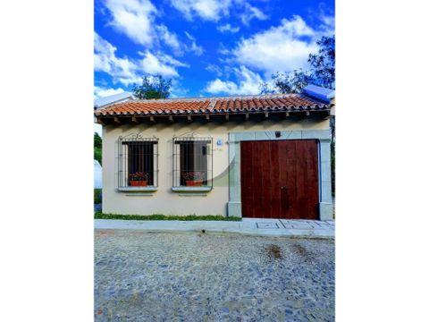 casa en venta antigua san pedro las huertas