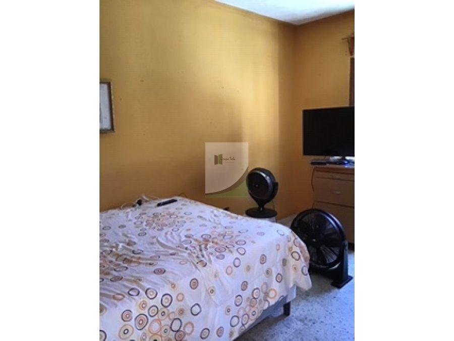 casa en venta zona 8 de san cristobal boulevard sur