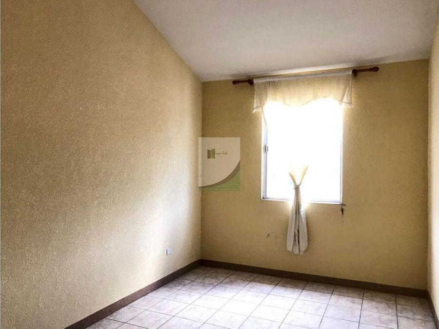 casa en venta san lucas villas de la meseta