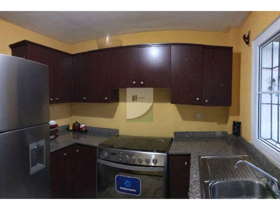 casa en venta residenciales fuentes del valle san miguel duenas