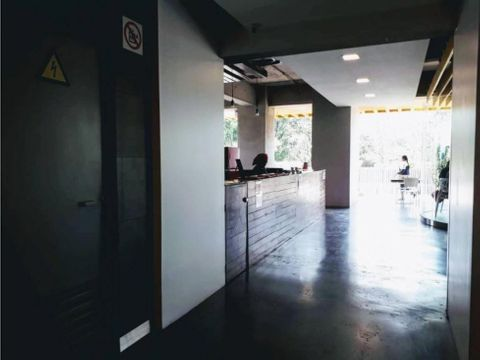 oficina en venta zona 11 distrito miraflores