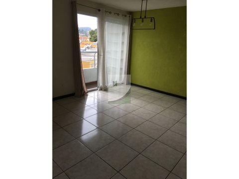 apartamento en renta casa florentina