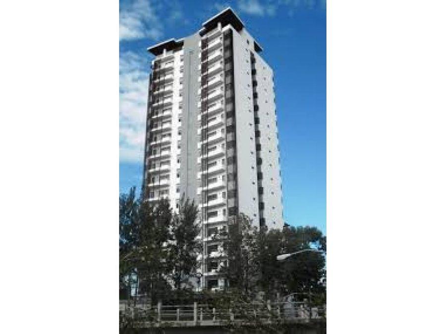 apartamento en renta torre 360