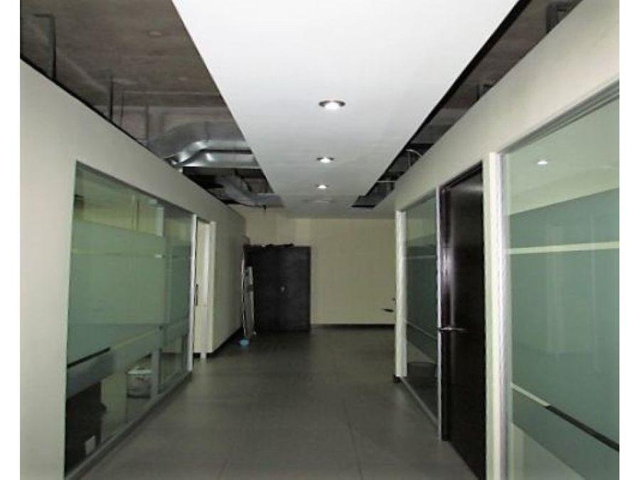 oficinas en renta zona 15 avante