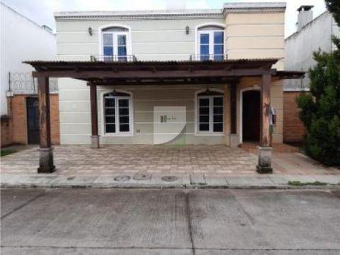 casa en venta quetzaltenango