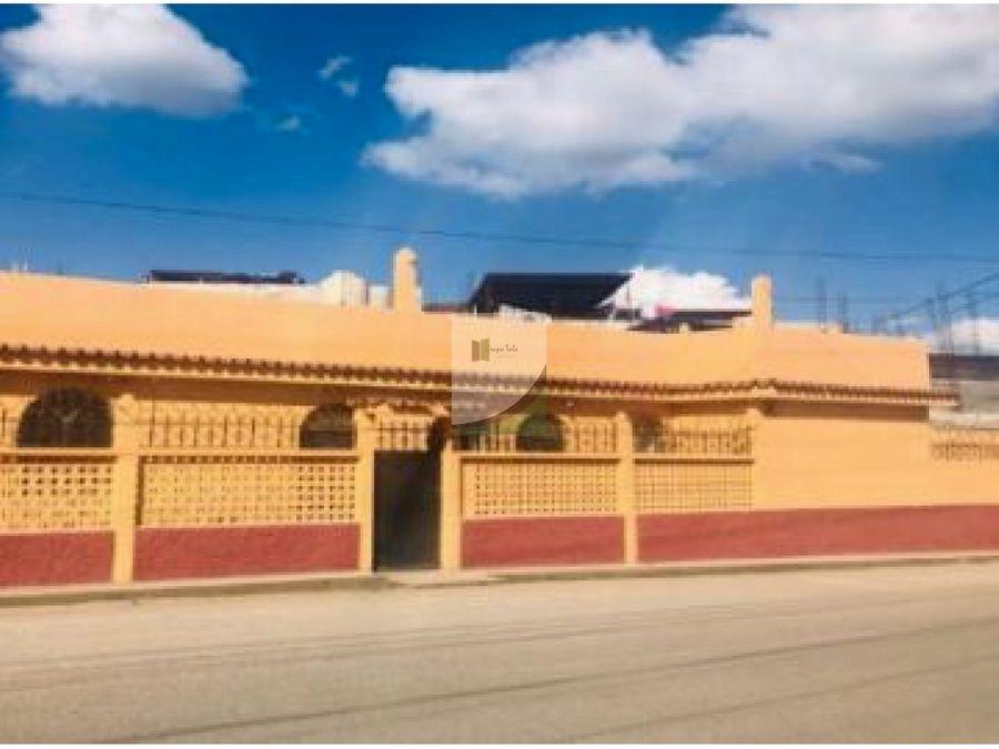 casa en venta en san juan sacatepequez