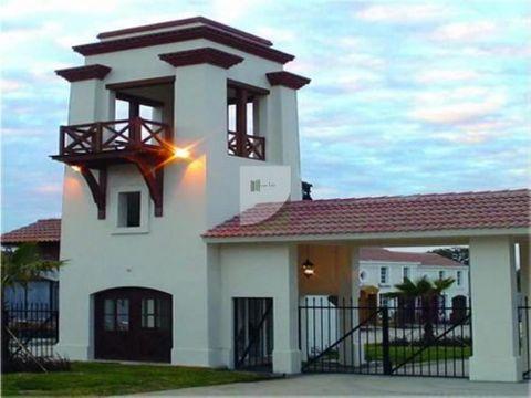 casa en renta condado naranjo san agustin