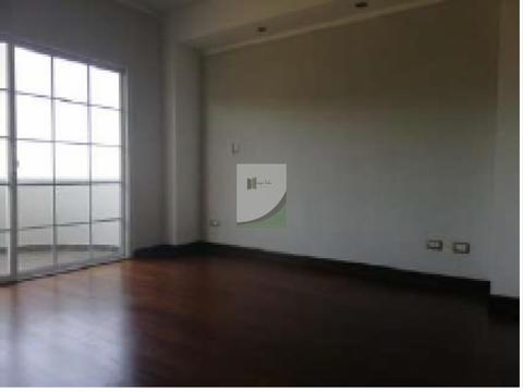 apartamento en venta zona 16 la vista