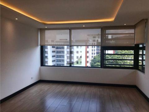 apartamento en renta zona 15 liv