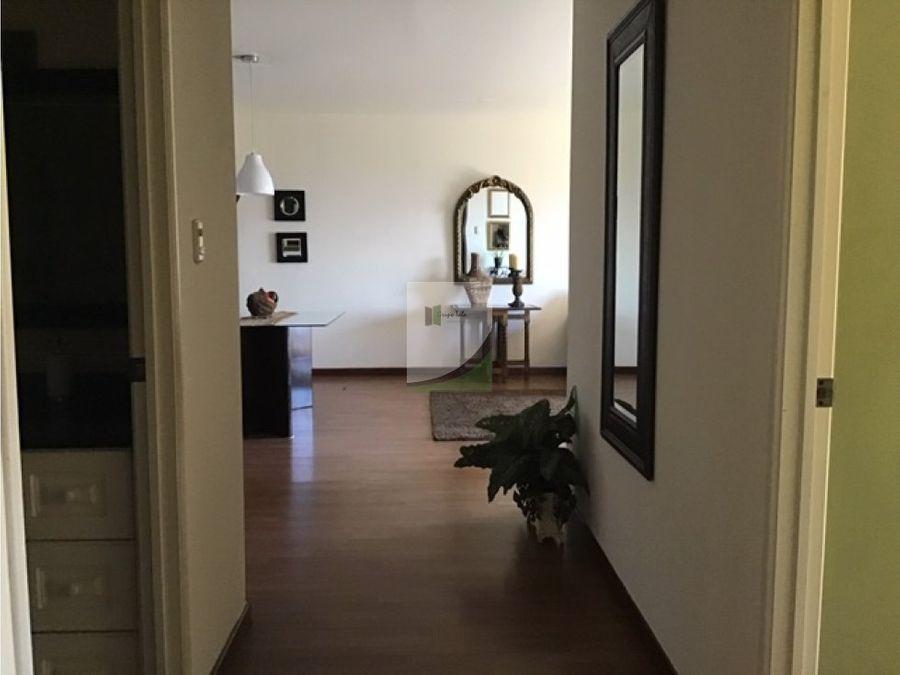 apartamento en renta zona 13 mirador de elgin