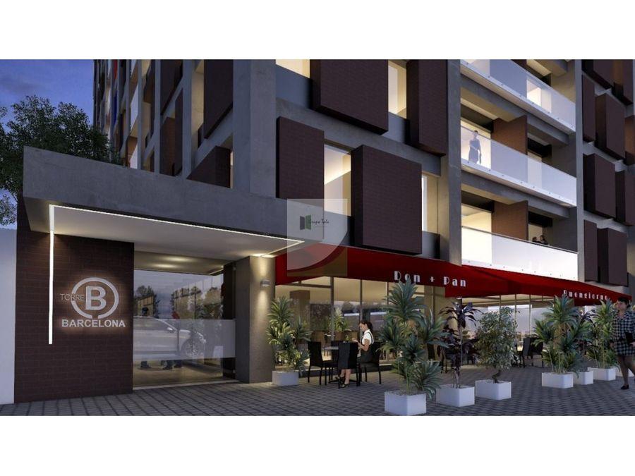 locales en renta zona 9 torre barcelona