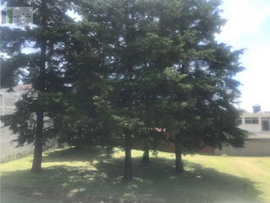 casa en venta caes bosques de vila verde