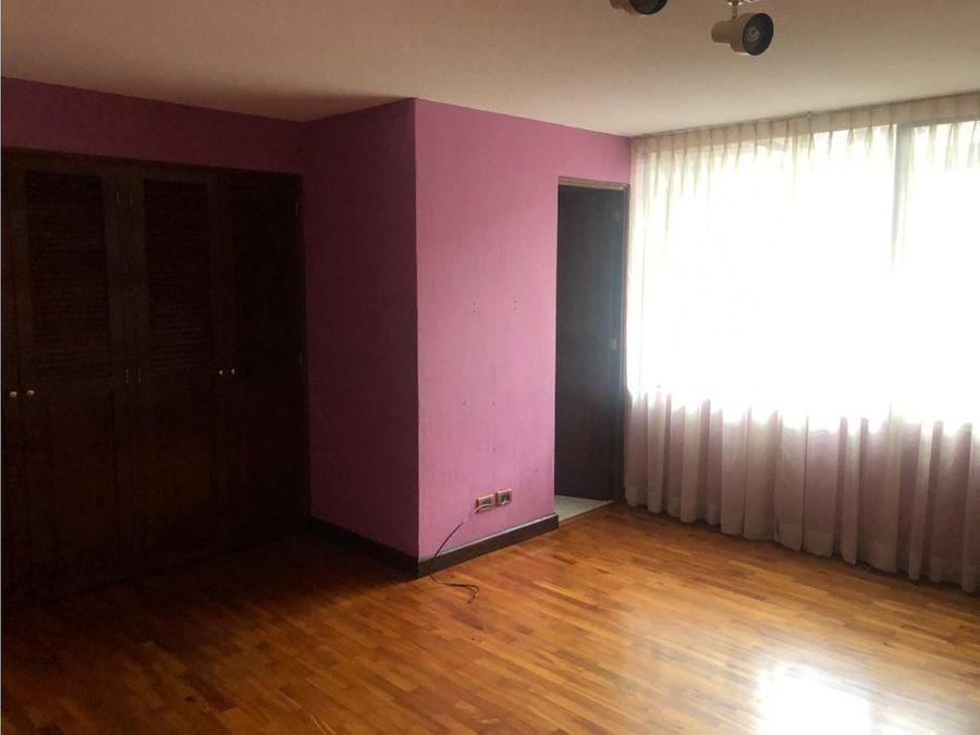apartamento en renta condominio torreliana