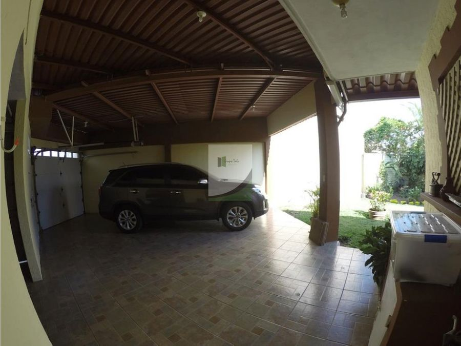 casa en venta villa nueva llano alto 3