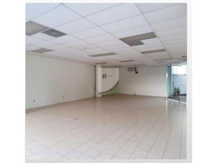locales en renta zona 10 murano center