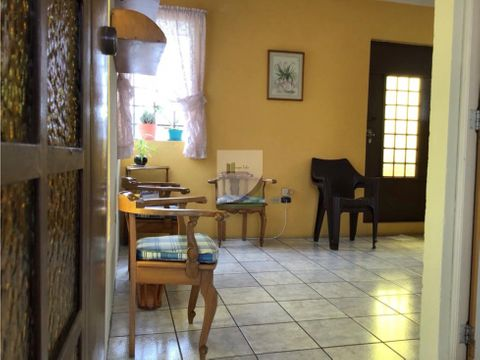 apartamento en renta residencial vista del valle oriente san cristobal