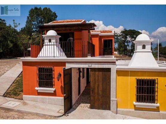 casa en venta antigua barrio las campanas