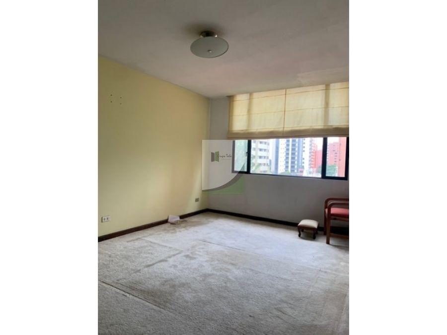 apartamento en venta zona 14 canta claro