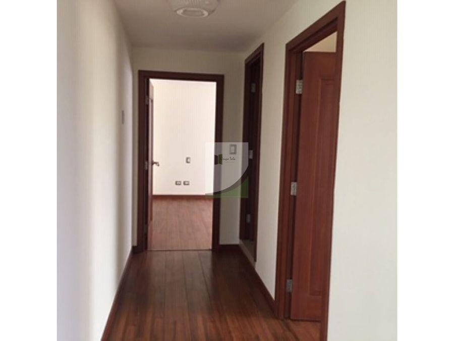 apartamento en renta zona 11 las gemas