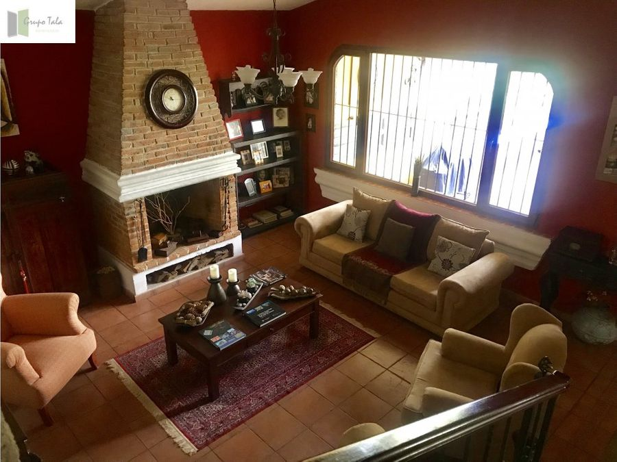 casa en venta sumpango villas insbruk