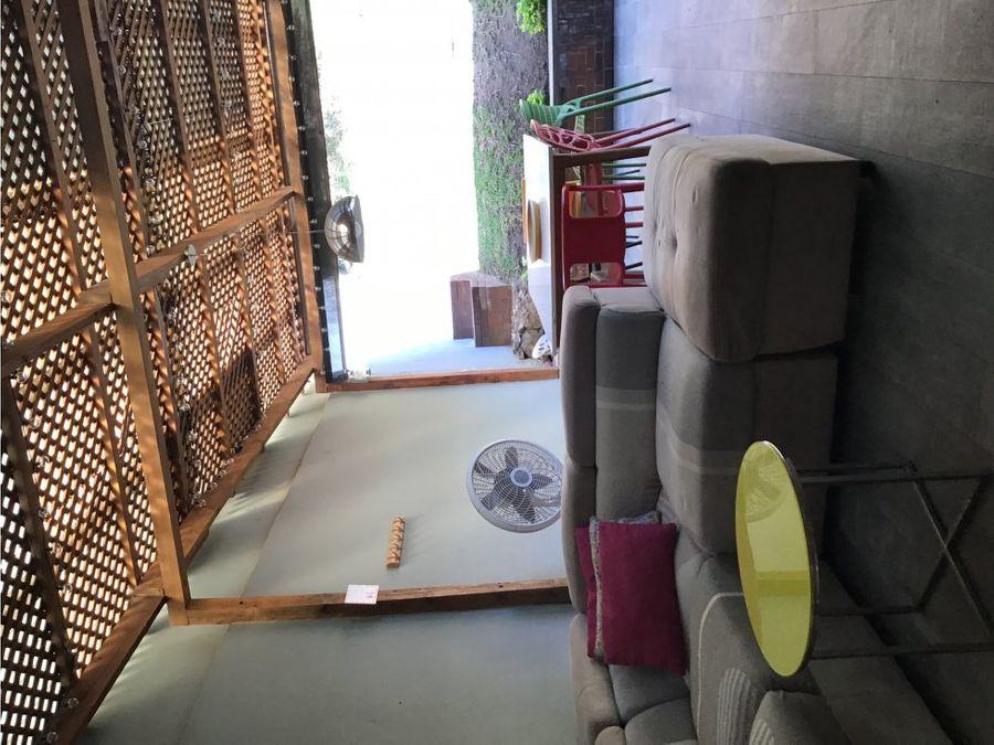 casa en venta zona 13 canadas de elgin